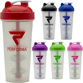 Perfect Shaker Performa 28 oz. Classic Original Shaker Cup