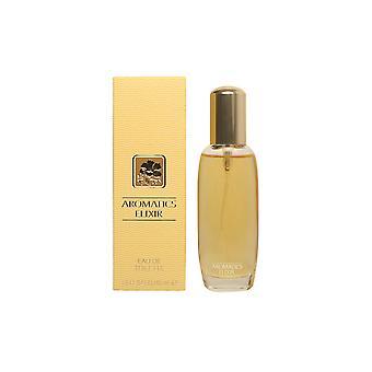 Clinique Aromatics Elixir Eau De Toilette Spray 45 ml Für Frauen