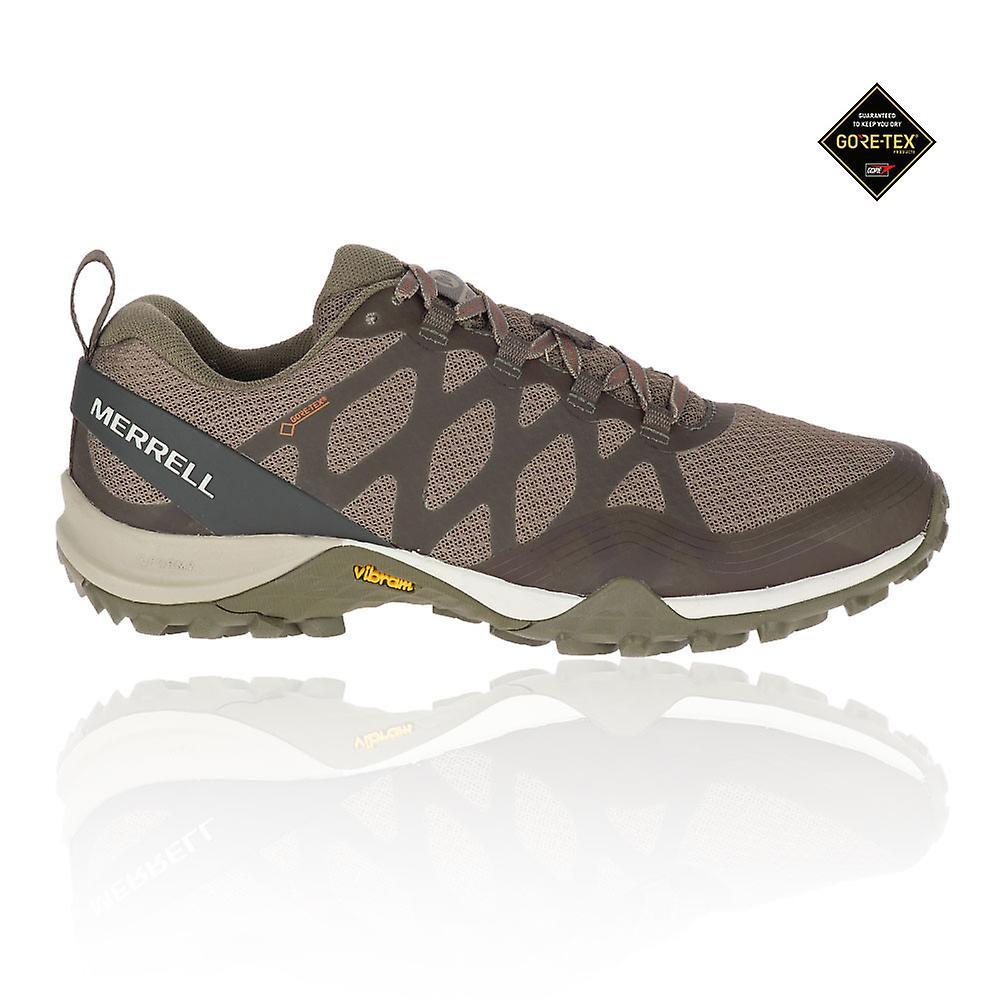 best mizuno shoes for walking exercise leslie utah 75