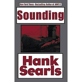 Sounding by Hank Searls