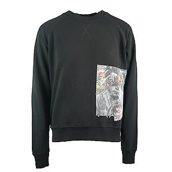 Just Cavalli S01GU0044 900 Jumper