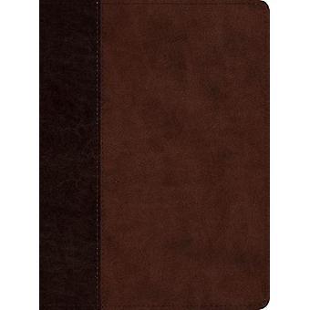 ESV Proverbs - Daily Wisdom - 9781433562143 Book