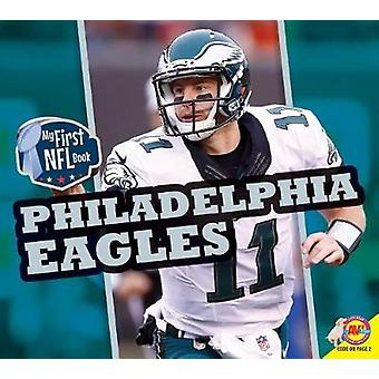 Philadelphia Eagles by Steven M Karras - 9781489655417 Book