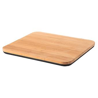 BergHOFF Multifunctional Cutting Board Two-sided 30x26cm