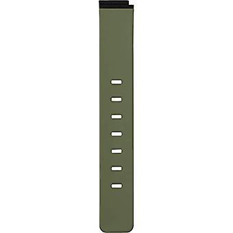 Bering Watch Unisex ref. PT-15531-BVEX