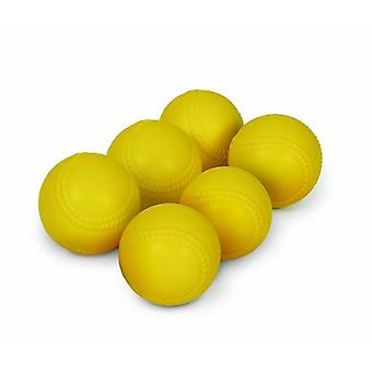 Sklz Lightning Strike Ball Eimer (16 Pack)