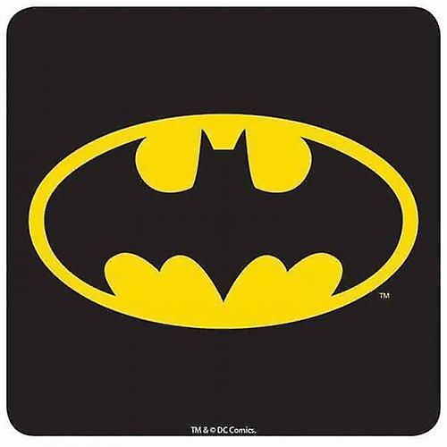Batman Official D.C. Comics Coaster