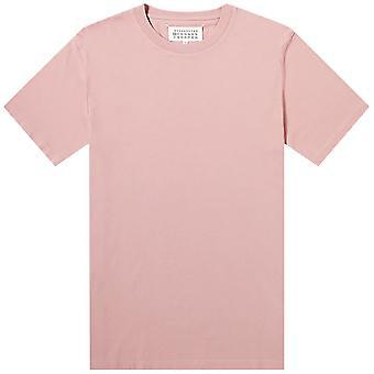 T-shirt Maison Margiela 10 Crew Neck