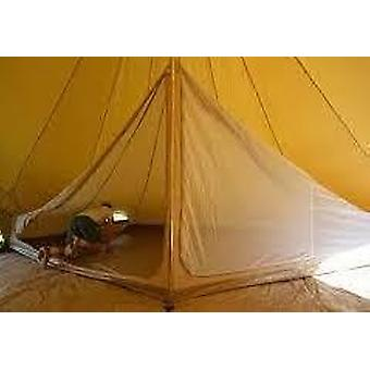 4m 1/4 inner tent