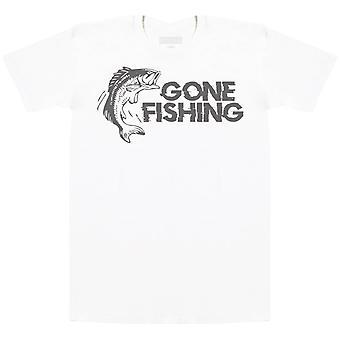 לדוג-חולצת סבא