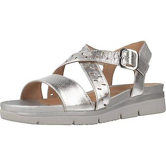 Stonefly Sandals 210862 Color 058