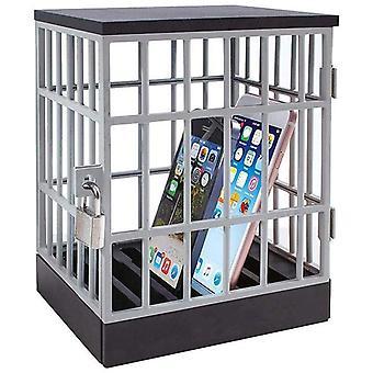 Mobile box - Prison