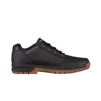 Kappa Bright 2422261111 universal all year men shoes