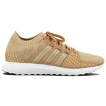 adidas EQT Equipment Support Ultra PK - King Push - DB0181 Men's Sneaker Brown Sneaker Sports Shoes