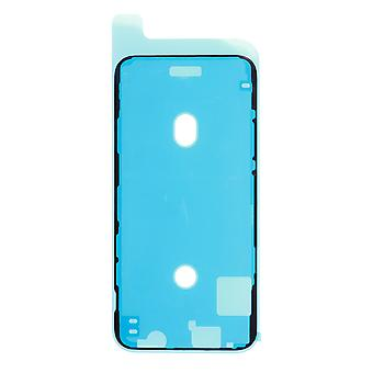 Display Assembly Adhesive for iPhone 11 Pro | iParts4u