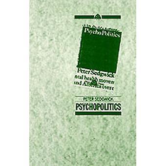 Psykopolitik av Sedgwick & Peter
