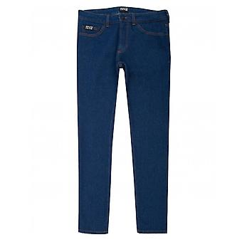 Versace Jeans Couture Skinny Fit Jeans