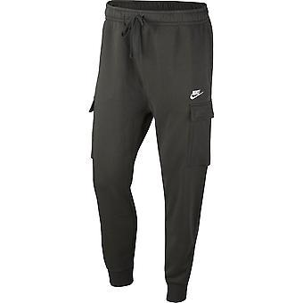 Nike Tech Fleece Bukse 928507051 universell hele året menn