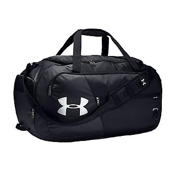 Under Armour Undeniable Duffel 4.0 L 1342658-001 Unisex bag