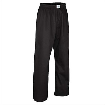 Bytomic adult contact pants black