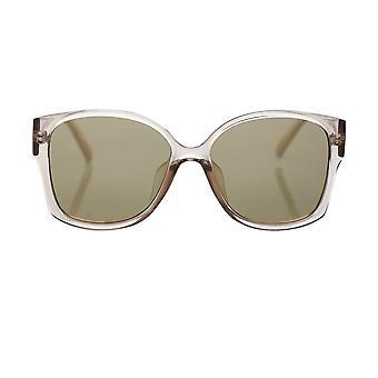 Le Specs Athena Alt Fit Sunglasses