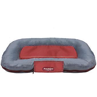 Xt-Dog Cama (Dogs , Bedding , Beds)
