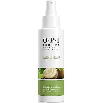OPI Pro Spa Moisture Bonding Ceramide Spray