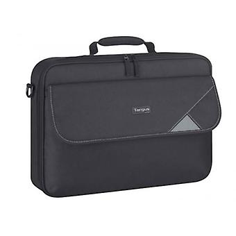 Targus Tbc002Au 15 Inch Intellect Clamshell Laptop Case
