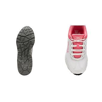 Lonsdale Womens/Ladies Hixon Trainer