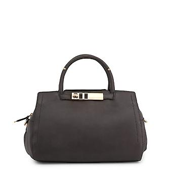 Trussardi Original Women All Year Handbag - Couleur grise 49087