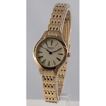 Ladies Watch Regent - 2211544