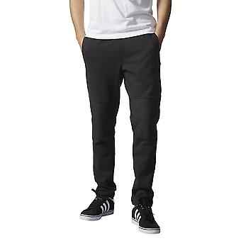 Adidas Qlt Swp Bball AJ7883 universal all year men trousers