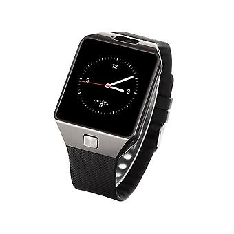 Futurisma 2.0 Wifi 3g Connected Watch