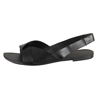 Vagabond Tia 433120120 universal summer women shoes