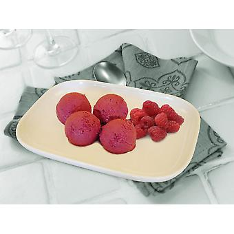 Cooldelight Raspberry Sorbet