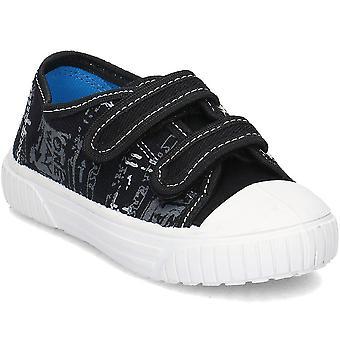 Vi-GGa-Mi TRAMPEKDRUKK home all year kids shoes