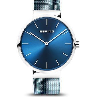Bering-Wristwatch-Men-16540-308-Classic