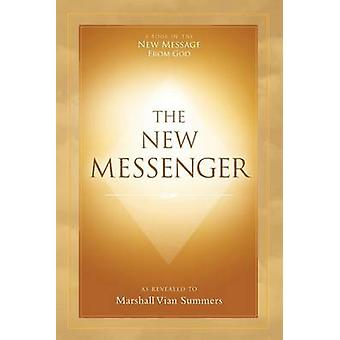 The New Messenger by Summers & Marshall Vian