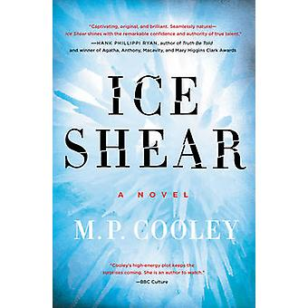 Ice Shear by Cooley & M. P.