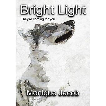 Bright Light by Jacob & Monique