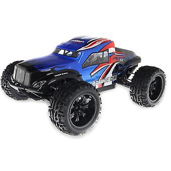 Breaker DM 1:10 elektrisk 4WD av veien RC ørkenen monstertruck