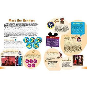 Birnbaum's 2020 Walt Disney World For Kids - The Official Guide by Gui
