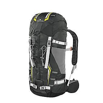 Ferrino Triolet Mountain Backpack - Grey - 48 th 5 l