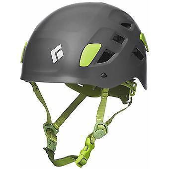 ブラックダイヤモンドメンズハーフドームクライミングヘルメット