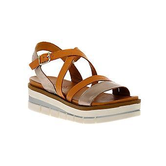 Grunland leather i8fama shoes