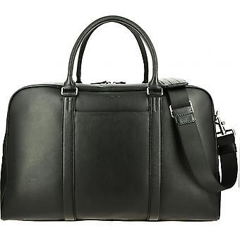Travel Bag 48hours