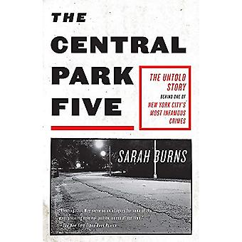 The Central Park Five - A story revisited in light of the acclaimed ne