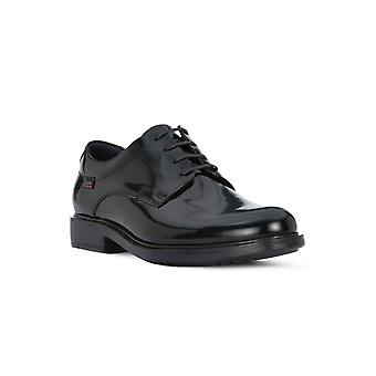 Callaghan florentic Shoes