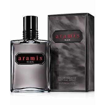 Aramis - čierna - Toaletná téa - 60ml