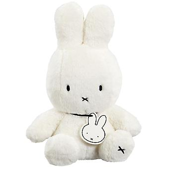 Rainbow Designs classiques Miffy
